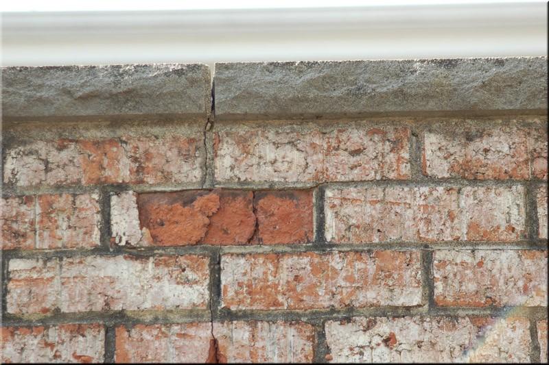 brickwall-repair-installation