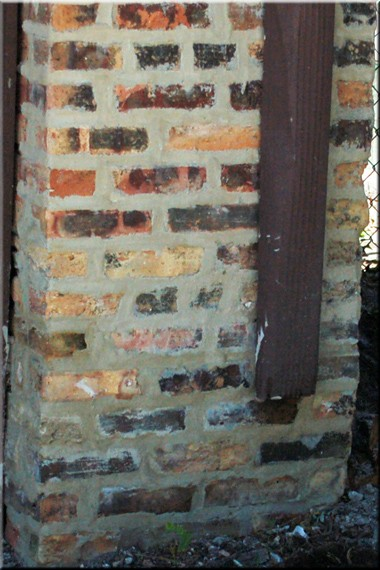 chimney-restoration-Chicago-chimney-flashing Chicago