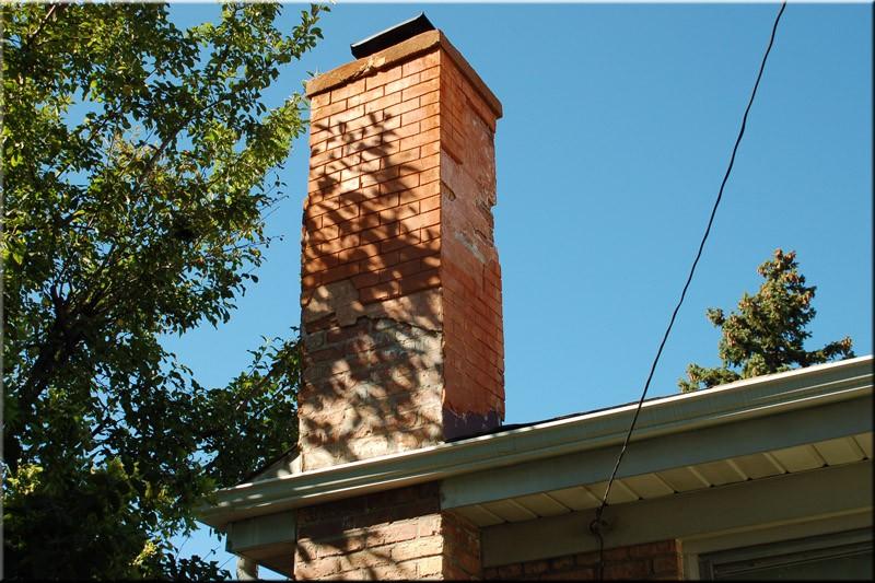 chimney-repair-contractors