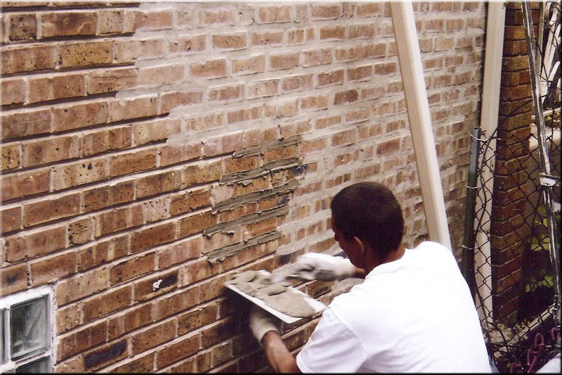 brick-wall-repair