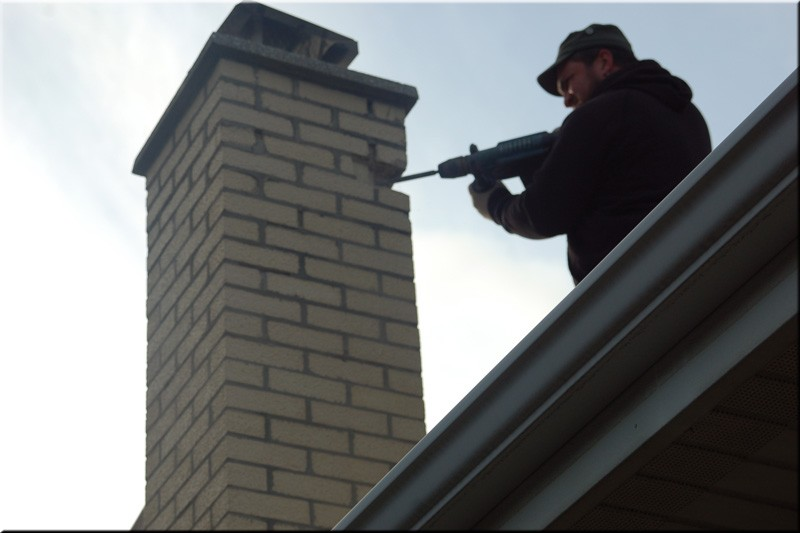 chimney-repair-company