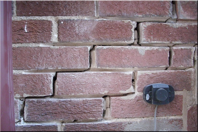 brickwall-repair-brickwall-installation