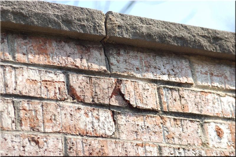 brickwall-repair-brickwall-installation