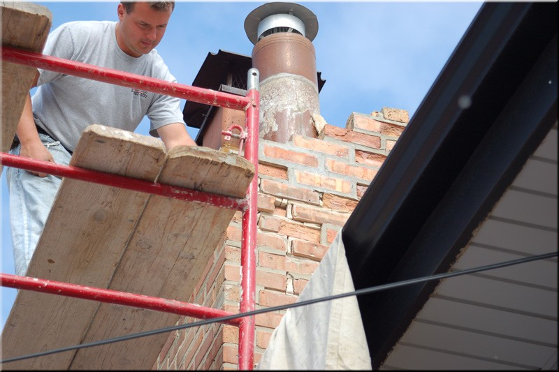 chimney-work-company