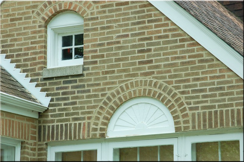 tuckpointing-contractors-tuckpointing-companies