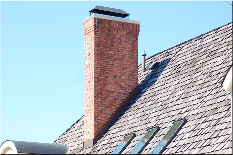 chimney-repair-chimney-restoration-Chicago