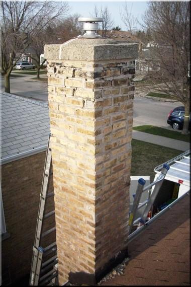 masonry-restoration-tuckpointing-contractors