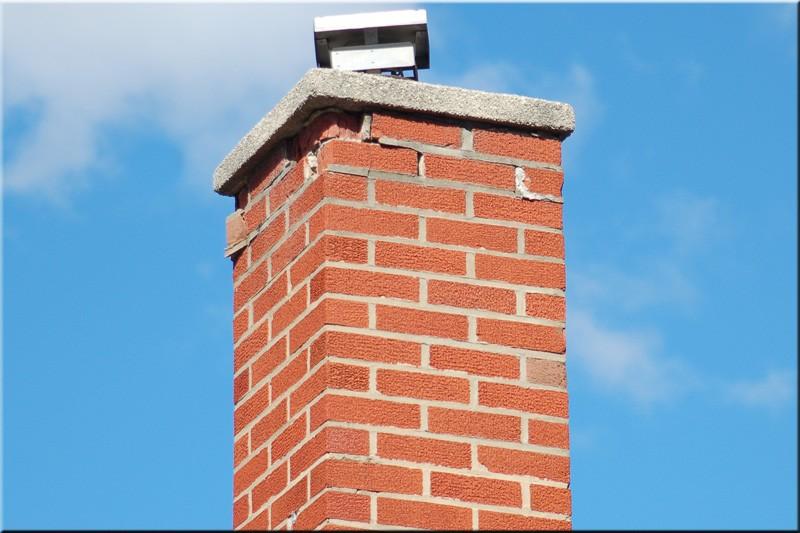 chimney-repair-installation