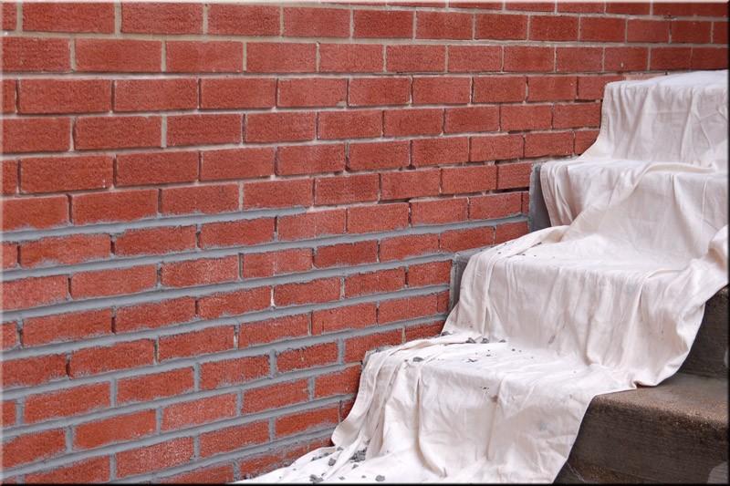 brickwall-repair-tuckpointing