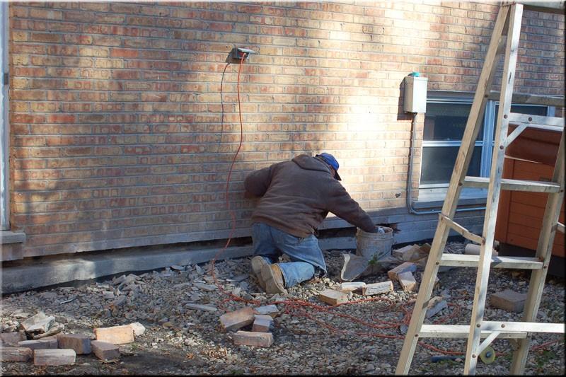 masonry-contractors-masonry-restoration
