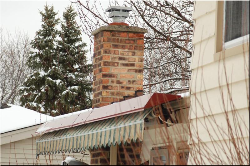 chimney-repair-chimney-restoration-Chicago