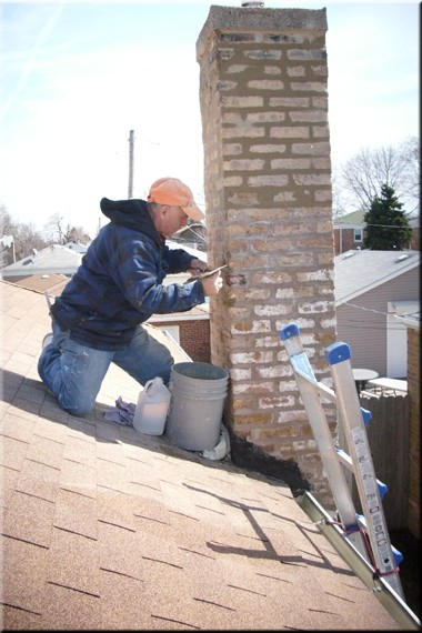 masonry-restoration-tuckpointing-contractors
