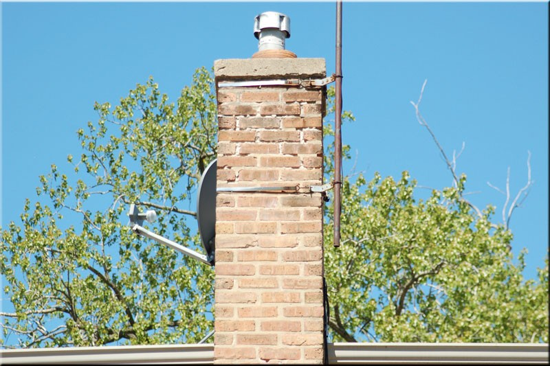 chimney-repair-chicago