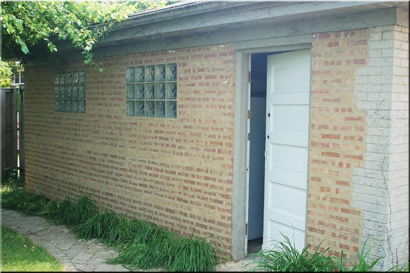 brickwall-repair