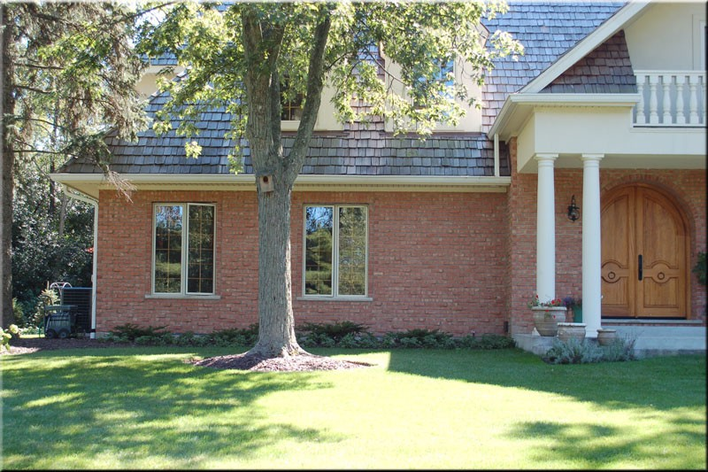 tuckpointing-contractors-tuckpointing-companies-Chicago