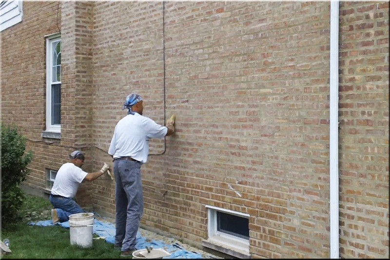 brickwork-company-chicago