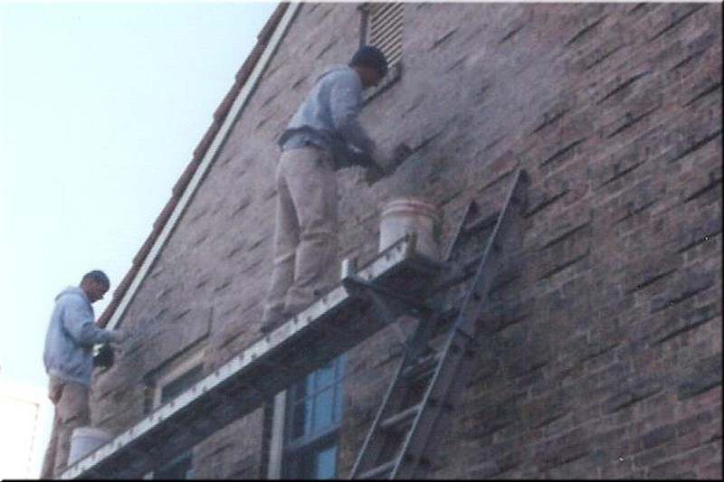 chimney-restoration-chimney-flashing