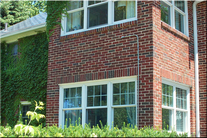 tuckpointing-contractors-Chicago