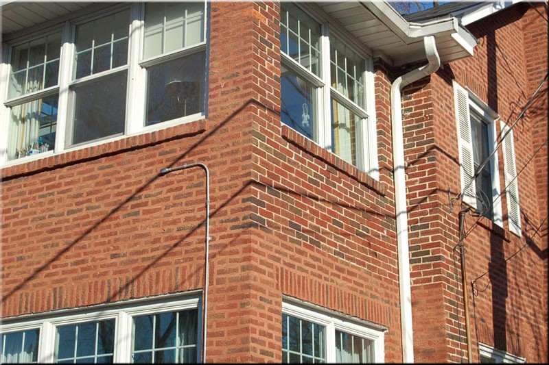 tuckpointing-contractors