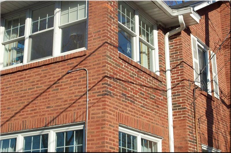 tuckpointing-masonry-contractors