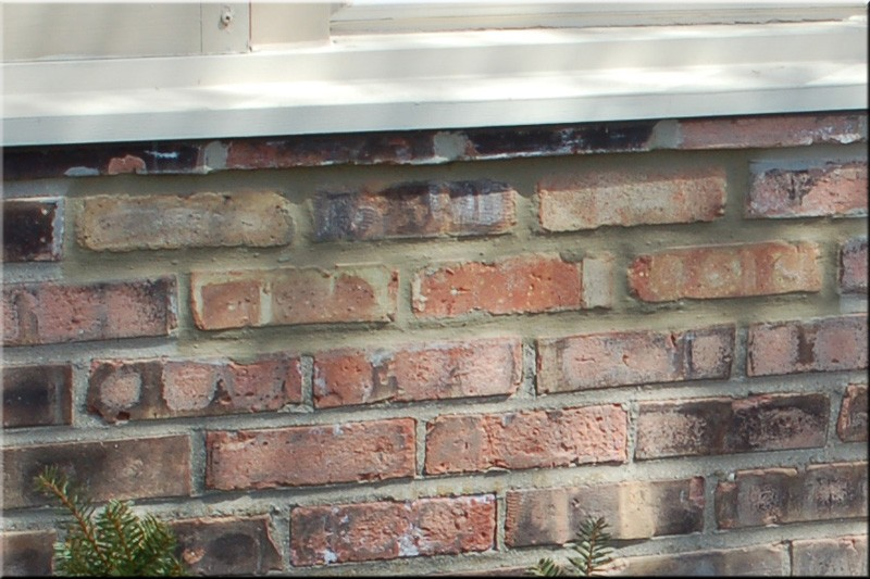tuckpointing-contractors-tuckpointing-Chicago