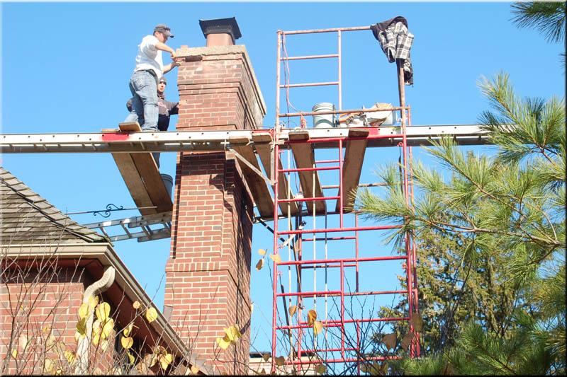 chimney-restoration