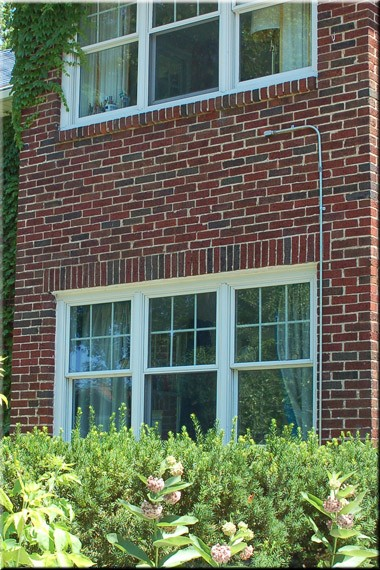 tuckpointing-companies-Chicago
