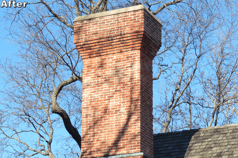 chimney-restoration-Chicago