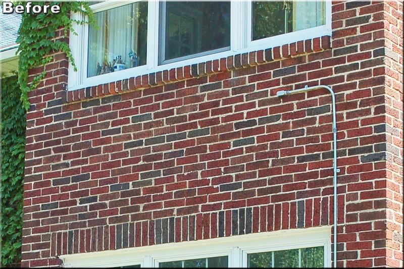 brickwall-installation-repair