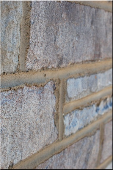 tuckpointing-brick-work-chicago