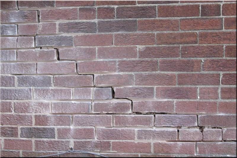 masonry-brick-repair-chicago