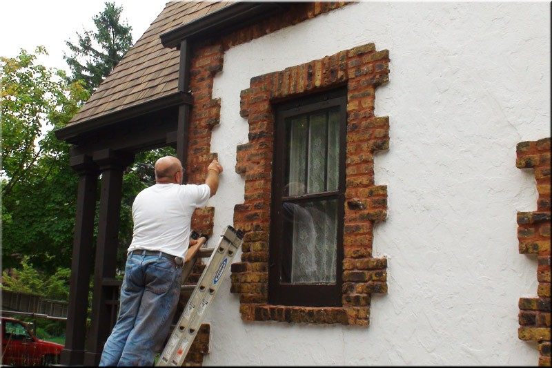 brick-repair-Chicago-masonry