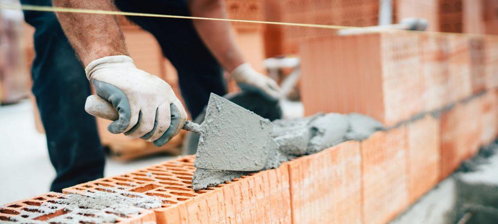 masonry-tuckpointing-repair
