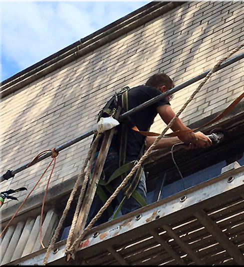 brick-repair-Chicago