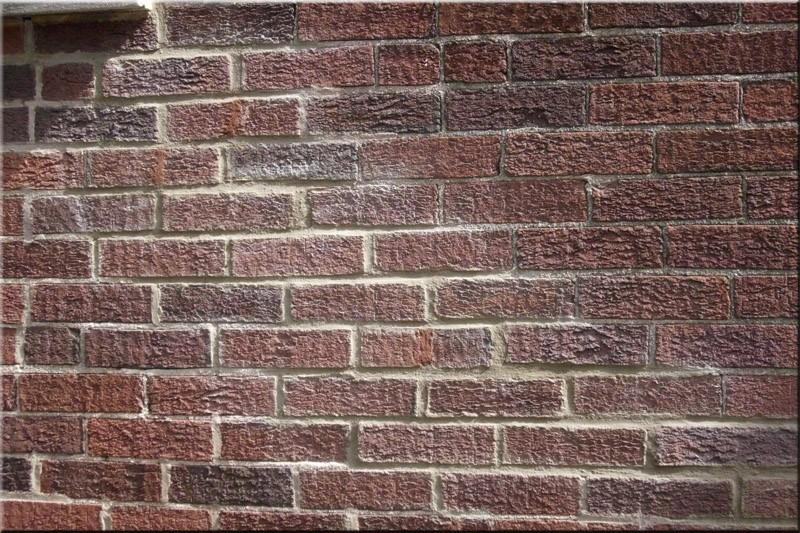 Brick-Repair-1