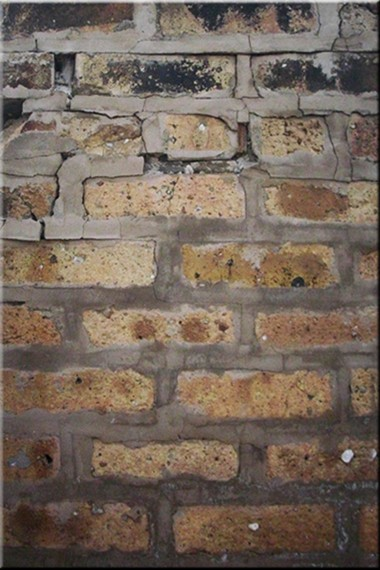 Brick-Repair-Before