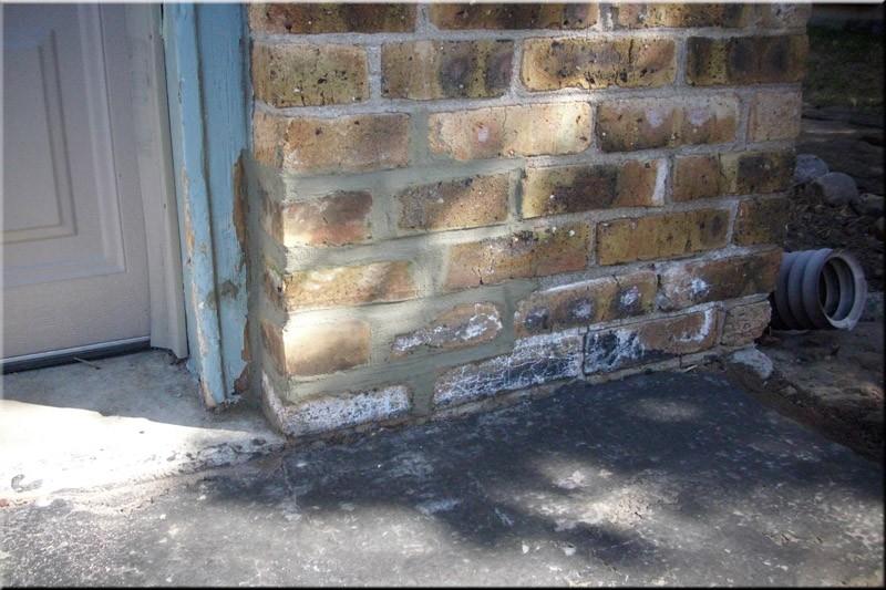 Brick-Repair-Corner-After-1