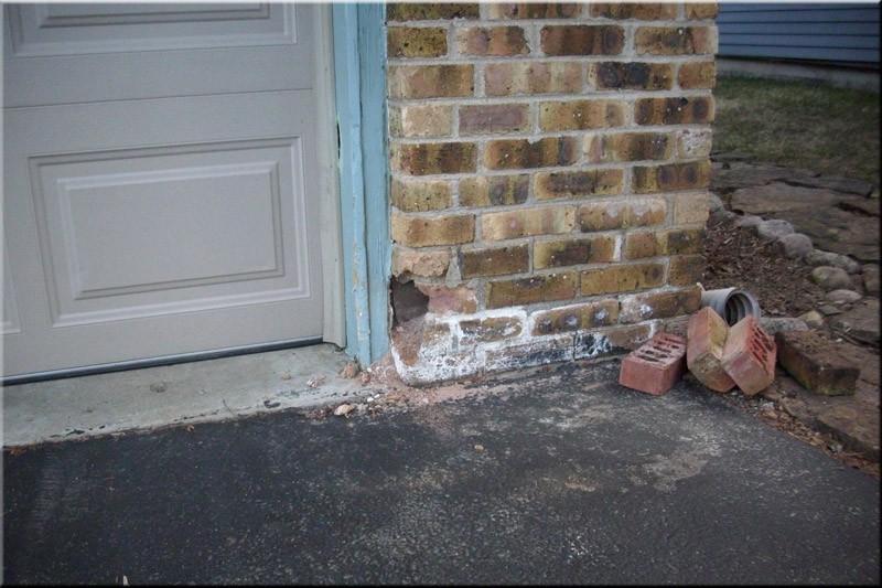 Brick-Repair-Corner-Before-1