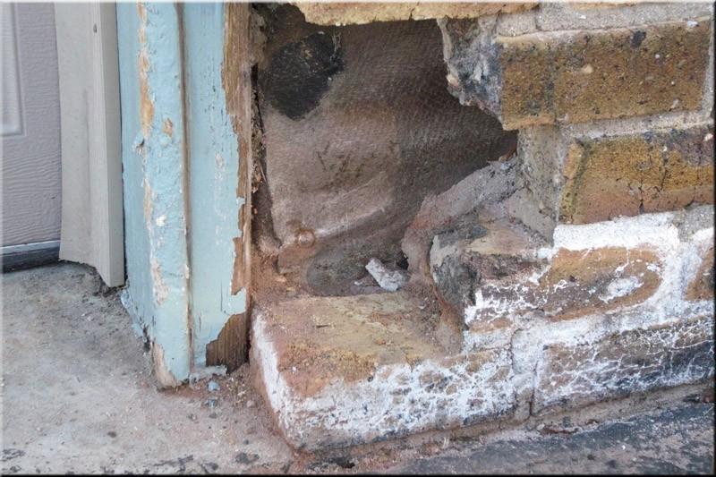 Brick-Repair-Corner-During