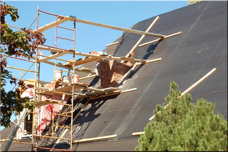 Chimney-Repair-Rebuild