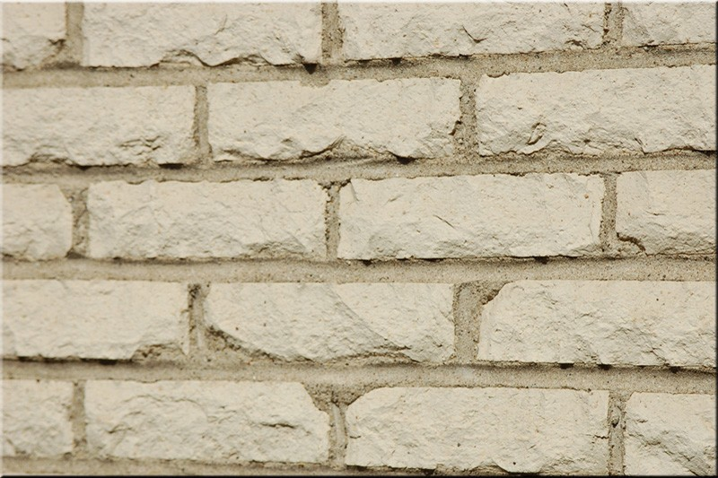 Tuckpointing-Brick-Repair-2
