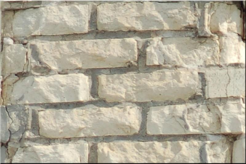 Tuckpointing-Brick-Repair