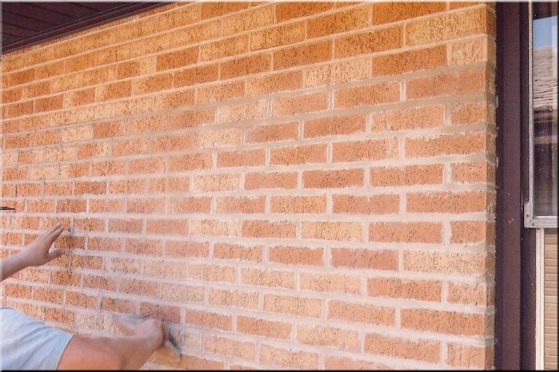 Tuckpointing-Brick-Wall-1
