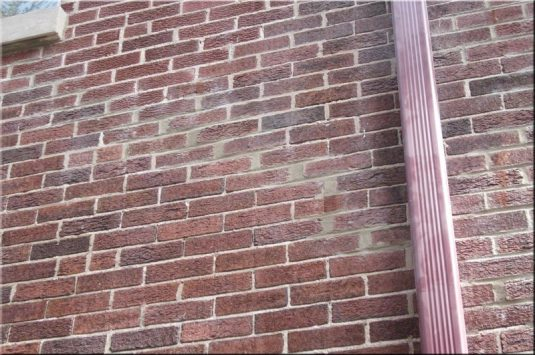 Masonry Contractors Chicago answer: Why is it worth to hire proffesional Brick Masonry Company?