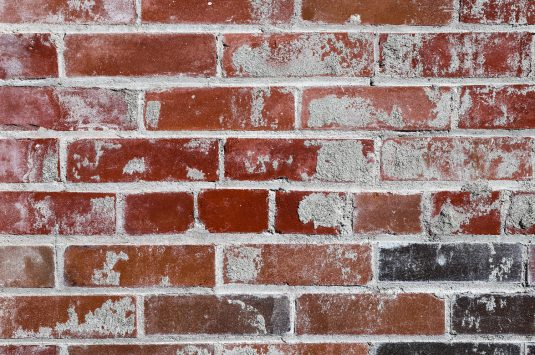 Common Tuckpointing Mistakes